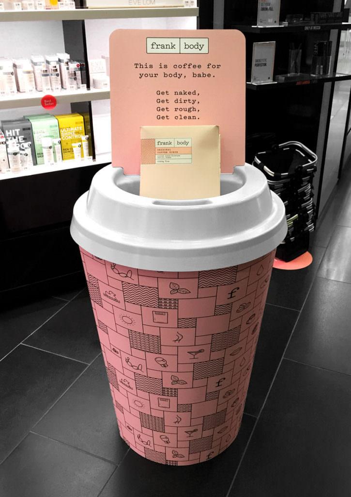 RoomOne_FrankBody_CoffeeCup_04