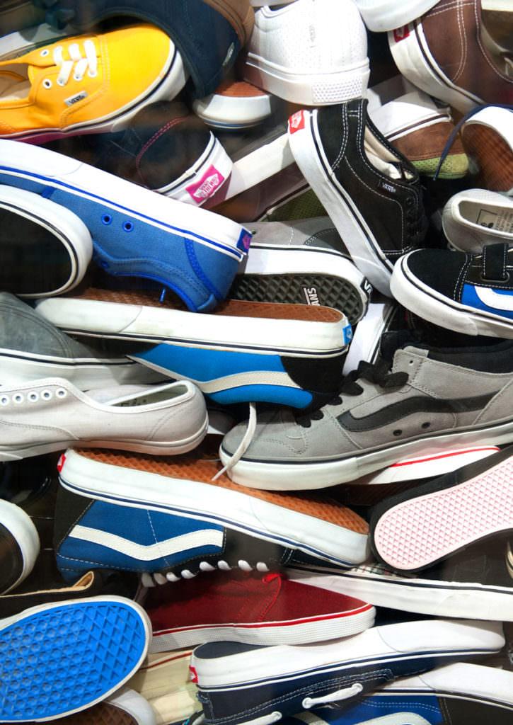 RoomOne_VANSShoes_Shoes_09